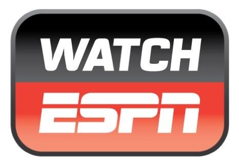 Watch_ESPN_CLR_Pos