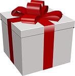 present-150291_150