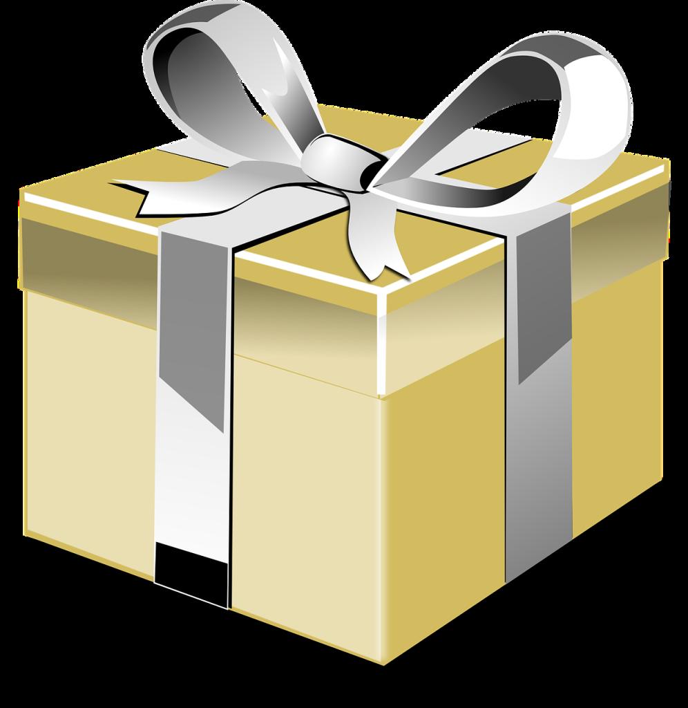present-307984_1280